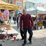 NCIS: Los Angeles Touch Of Death (10)