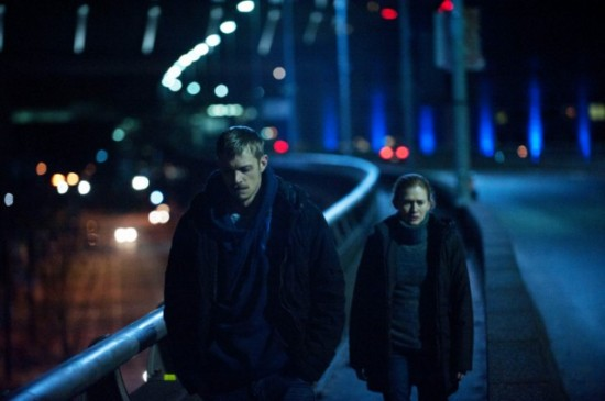 The Killing Numb Season 2 Episode 3