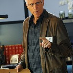 CSI Homecoming Season 12 Episode 22 (10)