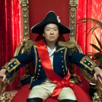Community The First Chang Dynasty Season 3 Episode 20 (2)