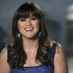 """Duets (ABC) Premiere """"The Superstars Greatest Hits"""" Episode 1 (4)"""