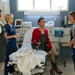 Nurse Jackie Season 4 Episode 6 No-Kimono-Zone (7)