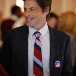 Parks and Recreation Win, Lose or Draw Season 4 Episode 22 (8)