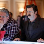 Parks and Recreation Win, Lose or Draw Season 4 Episode 22 (7)
