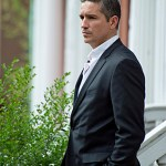 Person of Interest No Good Deed Episode 22 (8)