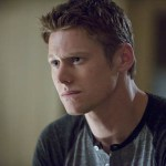 The Vampire Diaries Season 3 Finale The Departed (4)