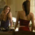 The Vampire Diaries Season 3 Finale The Departed (14)