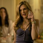 The Vampire Diaries Season 3 Finale The Departed (9)