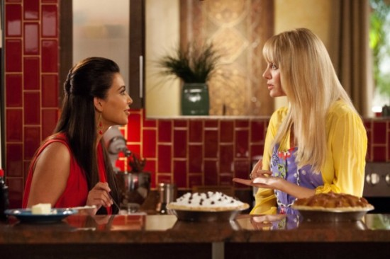 Drop dead diva home season 4 episode 2 tv equals - Drop dead diva season 5 episode 4 ...