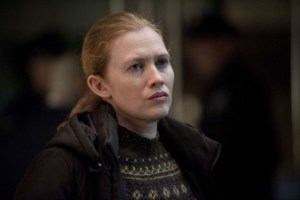 The Killing Donnie or Marie Season 2 Episode 12