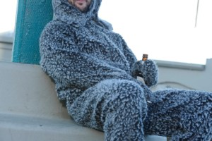 """Wilfred (FX) 2012 Premiere """"Letting Go"""""""