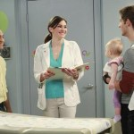 Baby Daddy (ABC Family) The Nurse and the Curse Episode 3 (5)