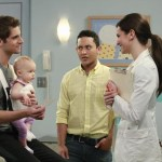 Baby Daddy (ABC Family) The Nurse and the Curse Episode 3 (4)