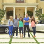 Beverly Hills Nannies (ABC Family) (4)