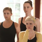 Bunheads (ABC Family) Whats the Damage, Heather Episode 7 (2)