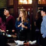 Rizzoli & Isles Crazy for You Season 3 Episode 7