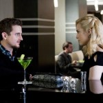 Rookie Blue The Girlfriend Experience (3)