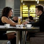 Rookie Blue The Girlfriend Experience (1)