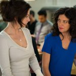 "Saving Hope (NBC) ""Out of Sight"" Episode 5 (8)"