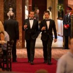 Suits (USA) All In Season 2 Episode 6 (5)