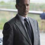 Suits (USA) Discovery Season 2 Episode 4 (4)