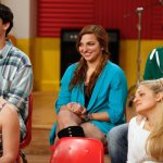 The Glee Project Fearlessness Season 2 Episode 6 (11)