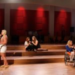 The Glee Project Romanticality Season 2 Episode 9 (8)