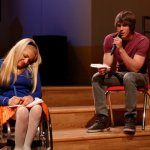 The Glee Project Romanticality Season 2 Episode 9 (6)
