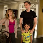 """Weeds """"Only Judy Can Judge"""" (Season 8 Episode 4) (2)"""