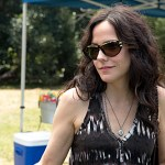 """Weeds """"Red in Tooth and Claw"""" (Season 8 Episode 5) (5)"""