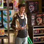 """Weeds """"Red in Tooth and Claw"""" (Season 8 Episode 5) (3)"""