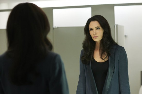 Alphas Laura Mennell (3)