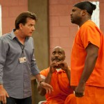 Anger Management (FX) Charlie's Patient Gets Out of Jail Episode 7