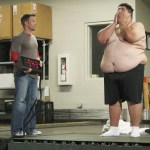 """Extreme Makeover Weight Loss Edition """"Jonathan"""" (1)"""