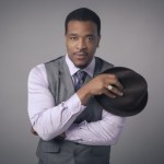 Russell Hornsby (4)