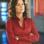 Saving Hope Bea, Again Episode 9 (7)