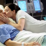 Saving Hope Bea, Again Episode 9 (2)