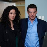 Warehouse 13 Personal Effects Season 4 Episode 3 (1)
