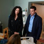 Warehouse 13 Personal Effects Season 4 Episode 3 (2)