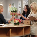 2 Broke Girls Season 2 Premiere (3)