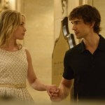 Covert Affairs Suffragette City Season 3 Episode 9