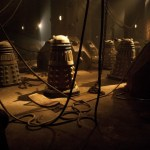 DOCTOR WHO Asylum of the Daleks Season 7 Premiere (8)