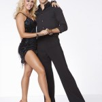 Dancing with the Stars 2012: All-Stars (14)