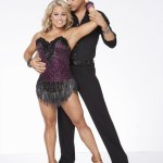 Dancing with the Stars 2012: All-Stars (10)