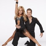 Dancing with the Stars 2012: All-Stars (7)