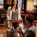 Elementary (CBS) While You Were Sleeping Episode 2 (1)