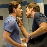 "Fall 2012: Dexter Season 7 Premiere ""Are You..?"" (11)"