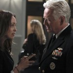 Last Resort (ABC) Captain Episode 1 (3)