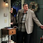 """Mike & Molly Season 3 Premiere """"The Honeymoon is Over"""" (4)"""