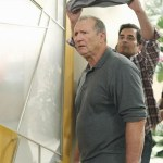 Modern Family Season 4 Premiere Bringing up baby (3)